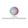 Thumbnail image for Comercio Binacional entre Venezuela y Colombia para el 1er trimestre de 2017