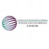 Thumbnail image for CAVECOL Felicita al Presidente Juan Manuel Santos por el Galardón obtenido en el proceso de Paz en Colombia.