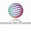 Thumbnail image for Intercambio comercial entre Venezuela y Colombia al mes de julio de 2016.