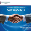 Thumbnail image for Asamblea General de Miembros CAVECOL 2016