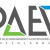 Thumbnail image for Programa Acelerador de Exportaciones Venezolanas (PAEV)- Edición #5