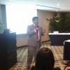 Thumbnail image for ALM Abogados y Front Consulting Group crean espacios de encuentro  para promover  la relación empresarial entre Venezuela y Colombia