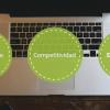 """Thumbnail image for Taller sobre el """"Conocimiento y los Activos Intangibles como herramientas para la competitividad empresarial del Siglo XXI"""""""