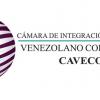 Thumbnail image for CAVECOL celebró el pasado 27 de abril de 2017 su Asamblea General de Miembros 2017