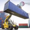 Thumbnail image for ¿Qué Involucra ser un Exportador Venezolano?
