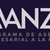 Thumbnail image for CAF y Fundación Ideas inician convocatoria al programa AVANZA para proporcionar asesoría empresarial en Venezuela