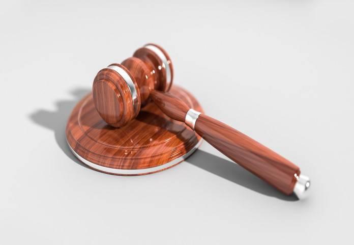 Comité legal de CAVECOL