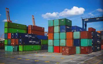 Cavecol: Programa para exportadores venezolanos