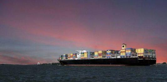 Programa exportadores venezolanos