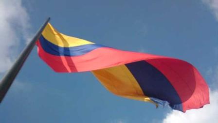 banderacolombiaelmundo
