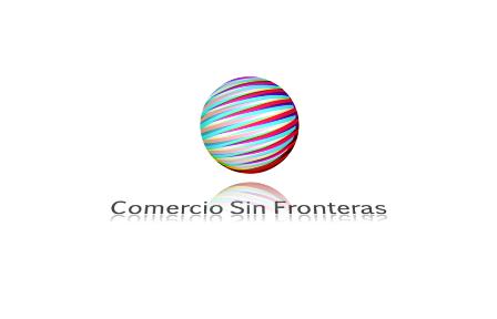 comerciosinfronterasweb4