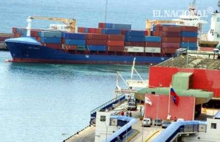 puertoselnacional