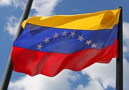 banderavenezuela