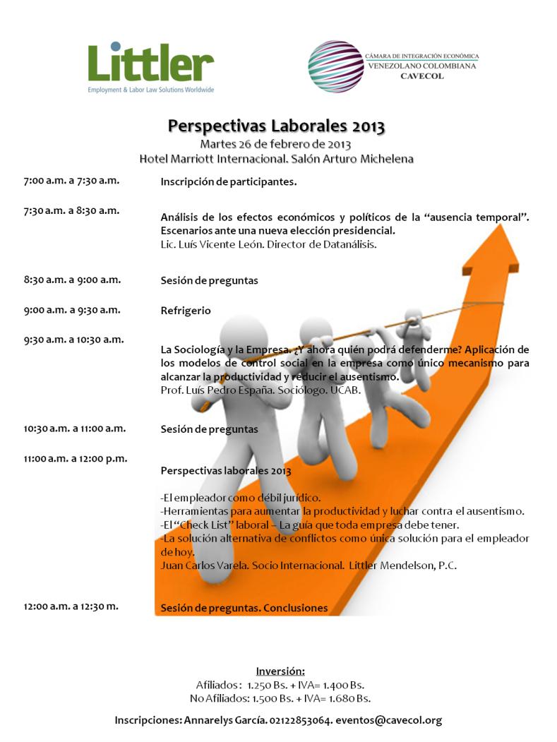 perspectivaslaborales2013web