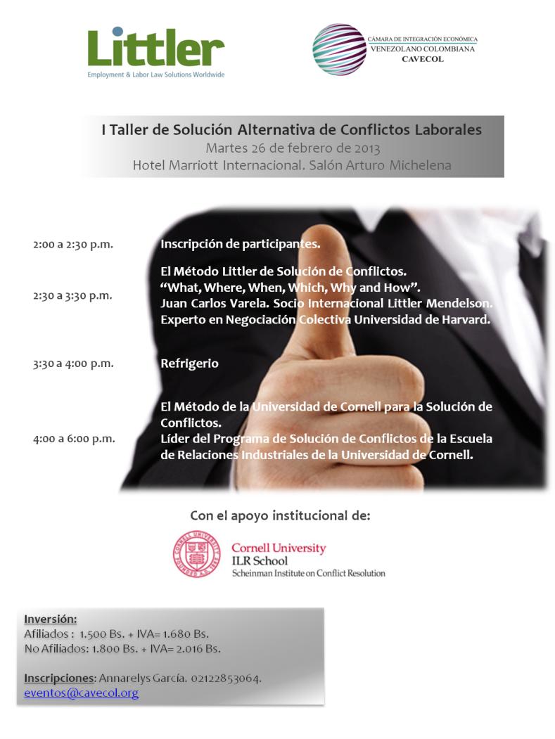 tallerdenegociación2013web
