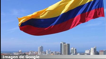 banderacolombiagoogle