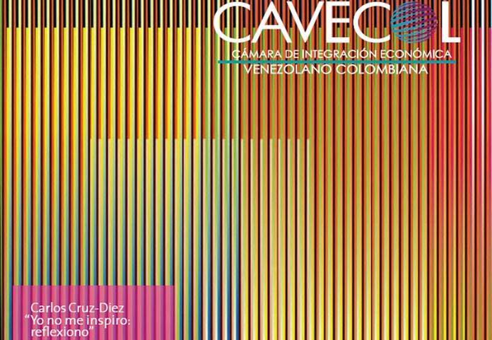 Revista CAVECOL No. 11