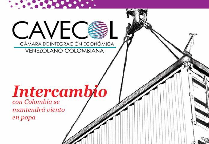 Revista CAVECOL No. 13