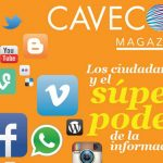 Magazine CAVECOL No. 18