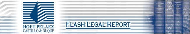 flashlegalreport