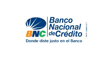 BNCmaradeoro