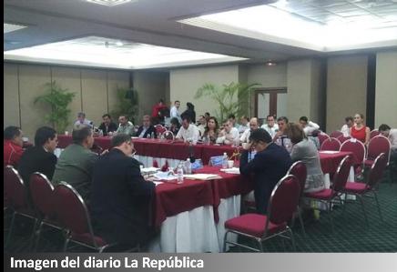 Colombiareunionfrontera