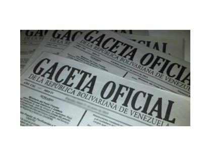 GacetaEO2