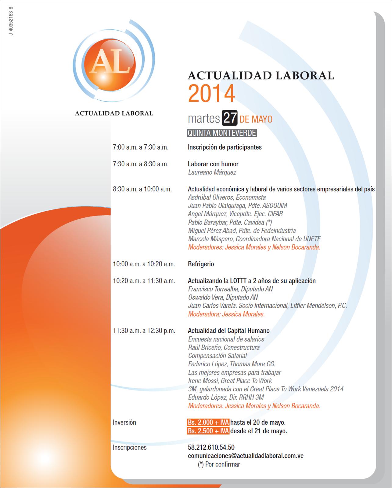 actlaboral2014