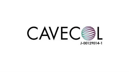 cavecolpagwebintro