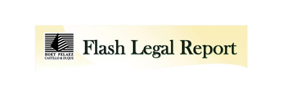 flashlegalintro