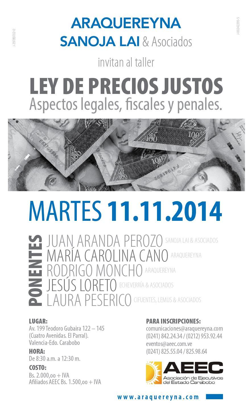 preciosjustos2014