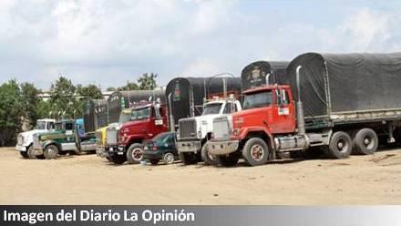 camionesfrontera