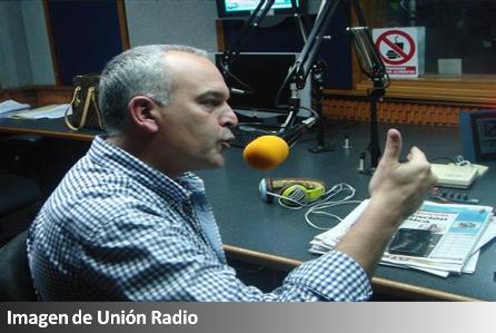 unionradio