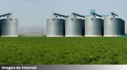 agroindustria2