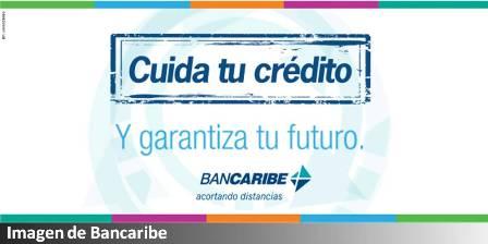 bancaribecredito