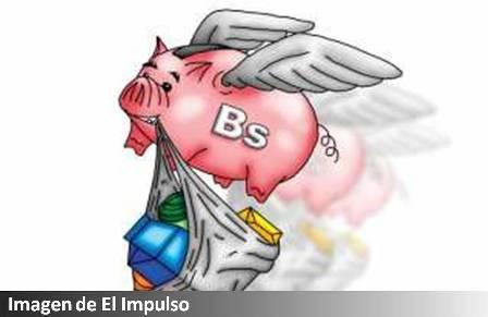 inflacion3