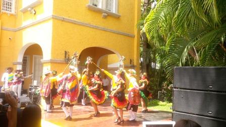 diadecolombia2015.3