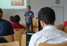 Taller: ABC para ser exitoso en la internacionalización