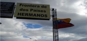 frontera-con-colombia-630x300