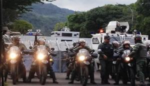 plan republica elecciones tachira