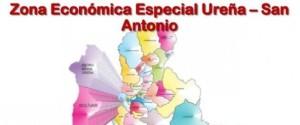 zona economica especial tachira