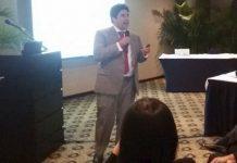 Relación empresarial entre Venezuela y Colombia