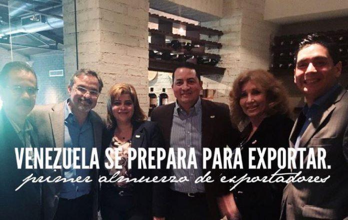 Cavecol: Venezuela preparada para exportar