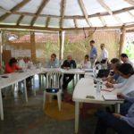 Recomendaciones manifestadas por el profesor Felix Arellano (UCV)