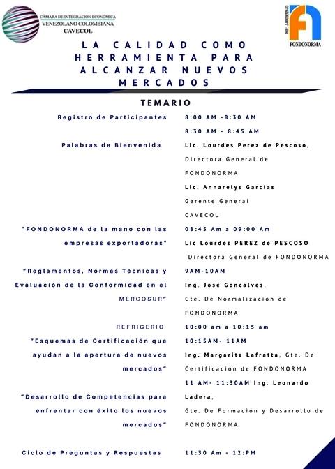 programa-del-evento