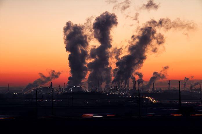 Boletín informativo exportaciones no petroleras