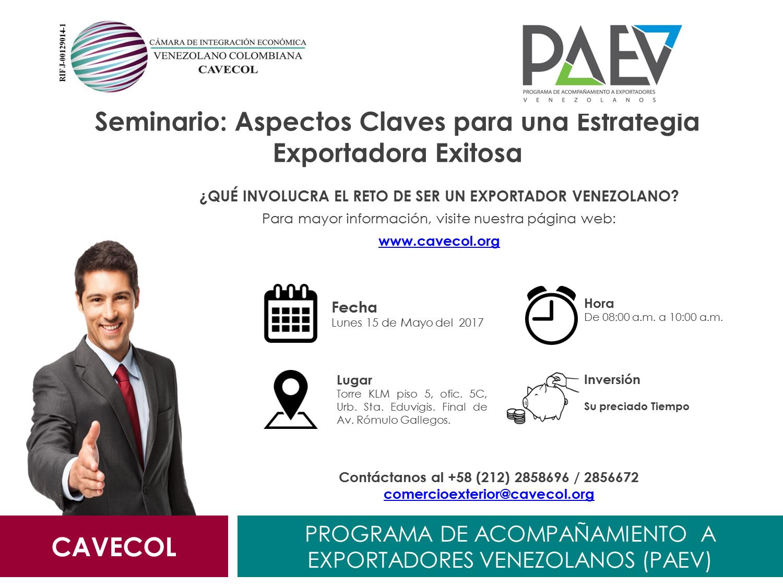 Flyer Seminario 01 PAEV_04