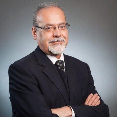 Dr. Gonzalo Capriles