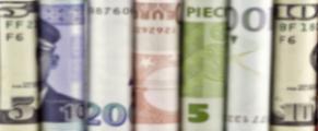 Thumbnail image for Análisis sobre el Sistema de Divisas de Tipo de Cambio Complementario de Mercado (Dicom)