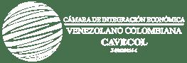 Logo Cavecol